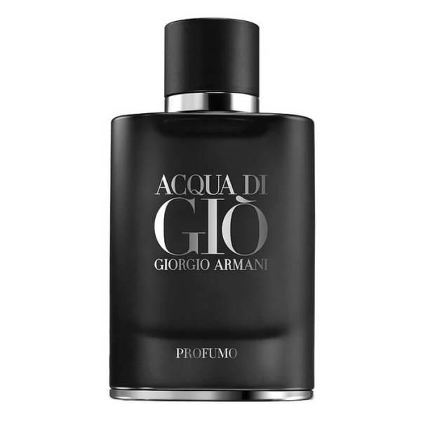 Мъжки Парфюм - Giorgio Armani Acqua Di Gio Profumo EDP 100мл